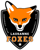 Lausanne Foxes Dodgeball Club