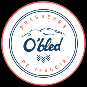 O'bled